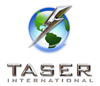 Taser International Link